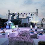 Sweet-seventeen-party-venues-venuerific-blog-party-idea-outdoor-venue