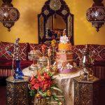 Sweet-seventeen-party-venues-venuerific-blog-party-ideas-disney-cakes