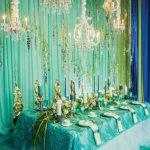 Sweet-seventeen-party-venues-venuerific-blog-party-idea