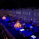 Sweet-seventeen-party-venues-venuerific-blog-empirica-bar