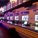 Sweet-seventeen-party-venues-venuerific-blog-empirica-counter