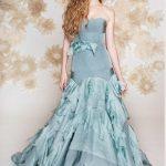 Sweet-seventeen-party-venues-venuerific-blog-party-idea-elegant-dress
