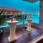 valentines-dinner-venuerific-blog-the-fullerton-bay-hotel-poolside