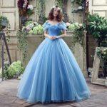 Sweet-seventeen-party-venues-venuerific-blog-party-idea-princess