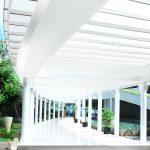 Sweet-seventeen-party-venues-venuerific-blog-segarra-patio