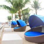 Sweet-seventeen-party-venues-venuerific-blog-segarra-beach