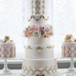 Sweet-seventeen-party-venues-venuerific-blog-party-idea-cake