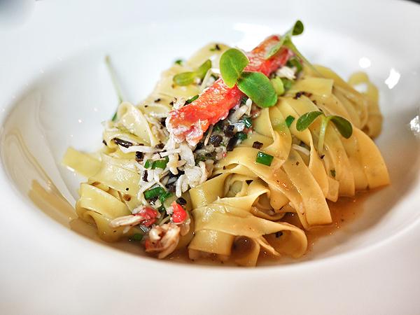 valentines-dinner-venuerific-blog-the-white-rabbit-pasta