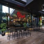 Best-restaurant-venuerific-blog-the-atmastel-exterior
