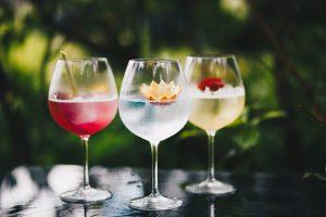 Best-restaurant-venuerific-blog-the-white-rabbit-restaurant-colourful-cocktail