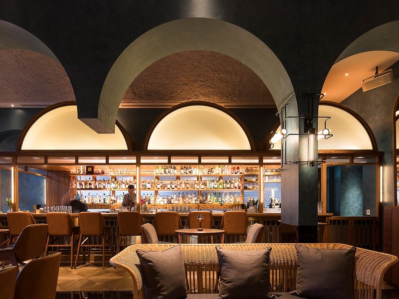 Best-restaurant-venuerific-blog-the-origin-bar