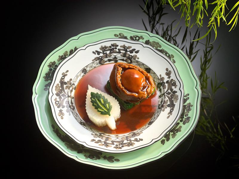 Best-restaurant-venuerific-blog-summer-pavilion-abalone