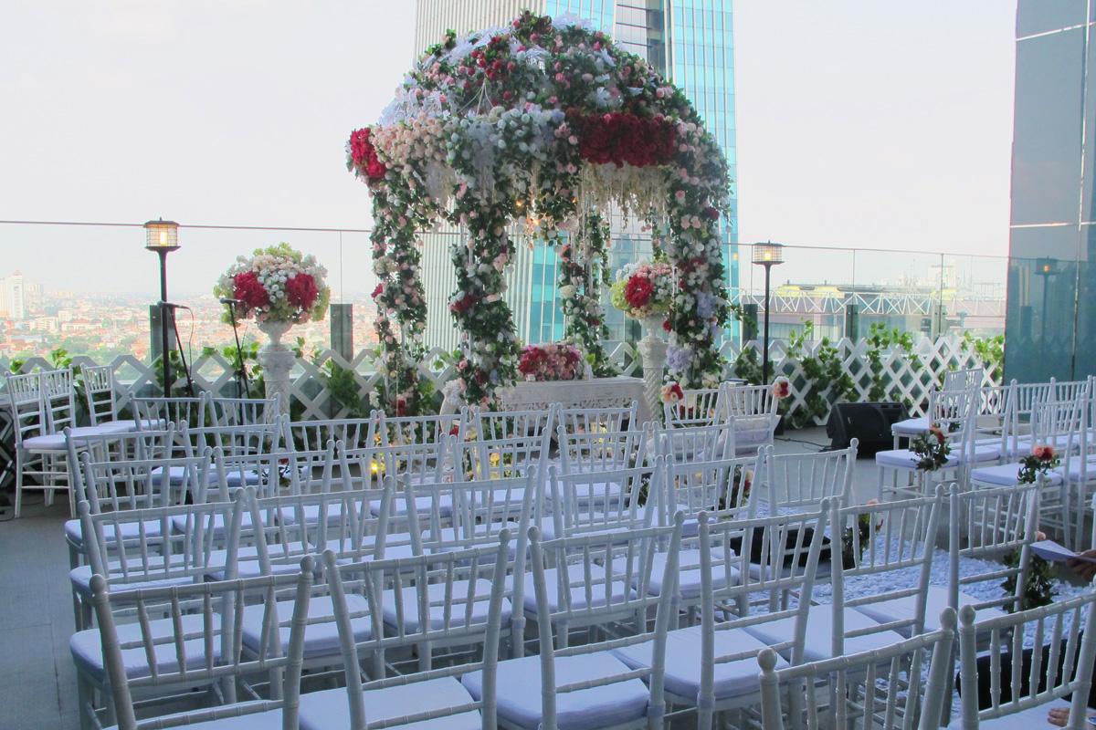 wedding-venue-jakarta-venuerific-blog-la-seine-wedding-setup