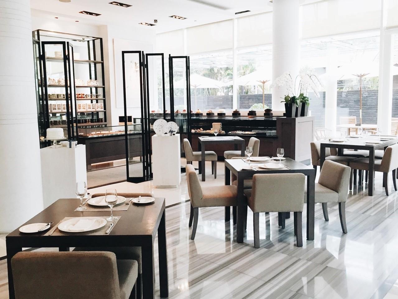 Best-restaurant-venuerific-blog-huize-van-wely