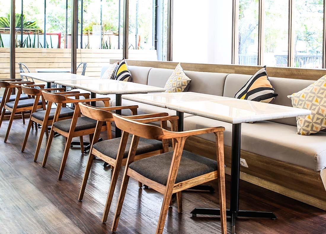 Best-restaurant-venuerific-blog-Lewis-and-carrol
