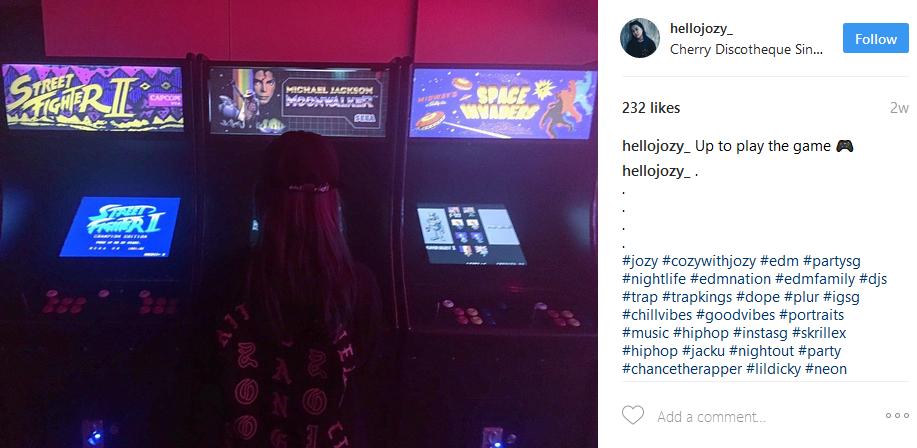 instagram-worthy-places-venuerific-cherry-discotheque