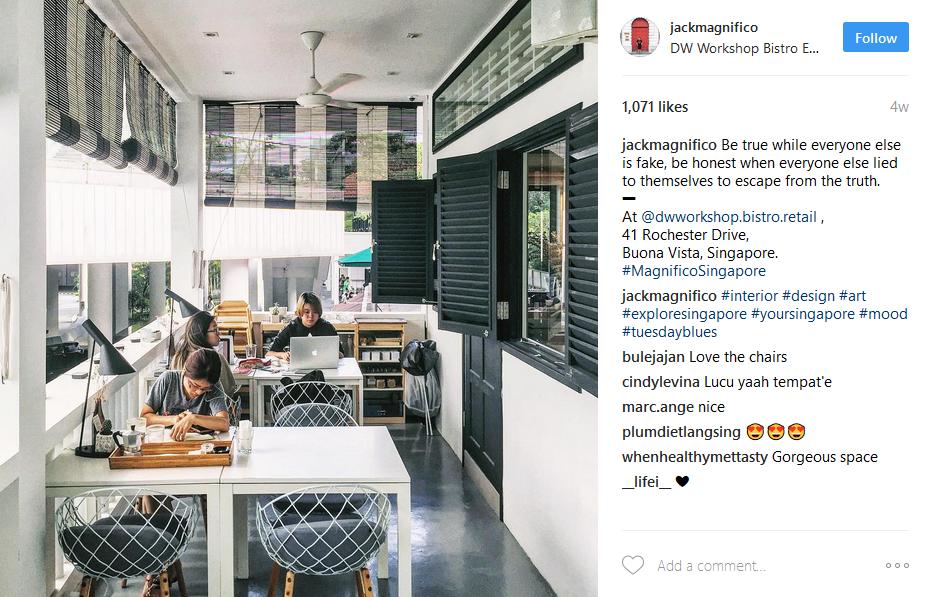 instagram-worthy-places-venuerific-DW-workshop