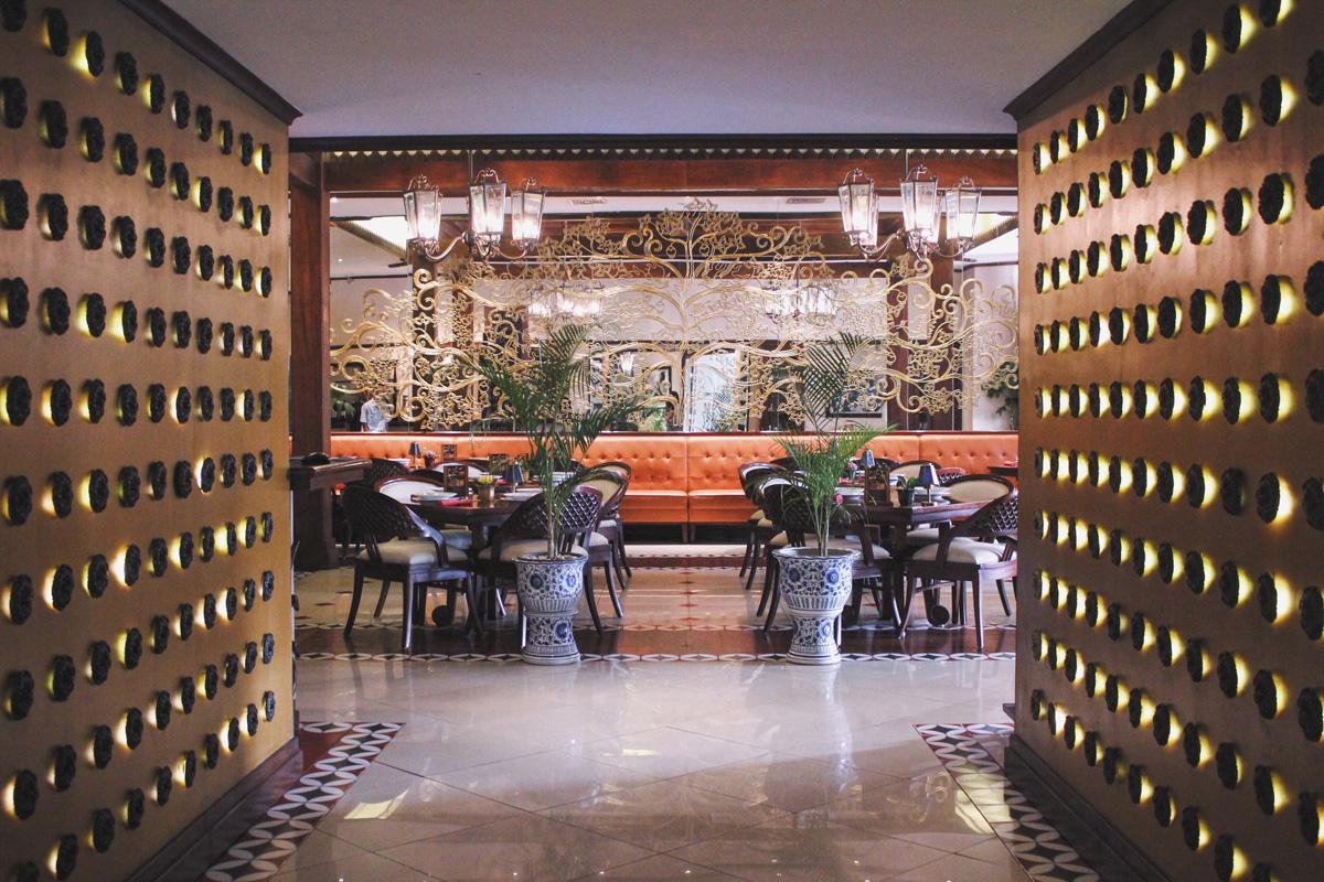 Best-restaurant-venuerific-blog-harum-manis