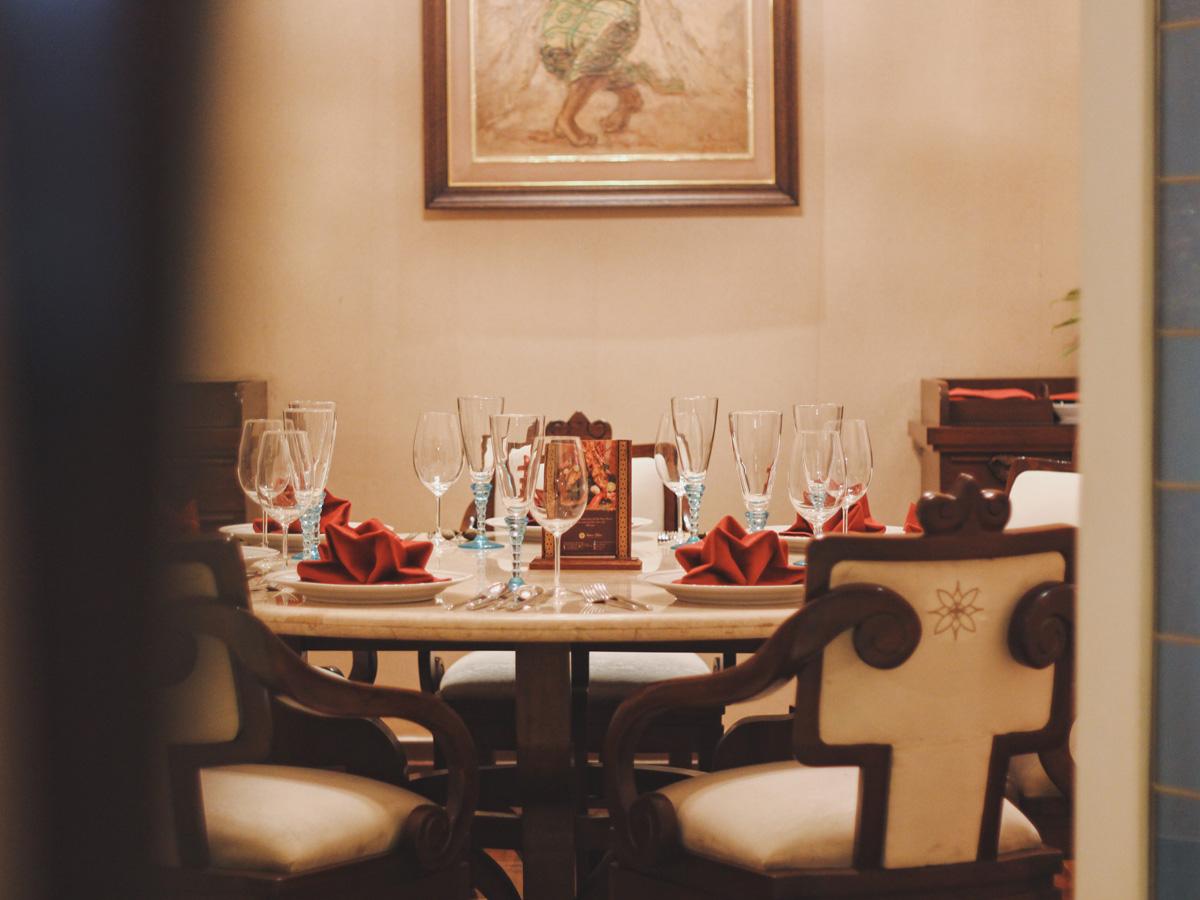 Best-restaurant-venuerific-blog-harum-manis-huge-gathering