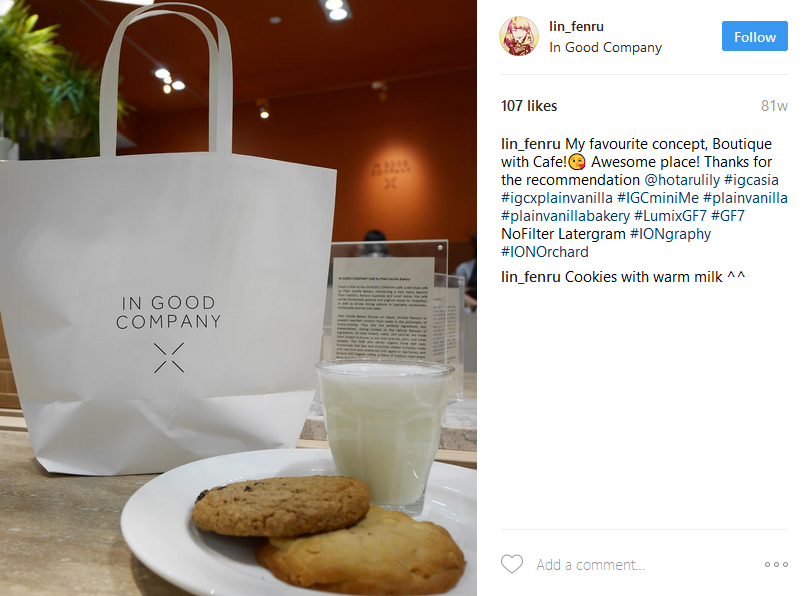 instagram-worthy-places-venuerific-in-good-company-singaprore-cookies-milk