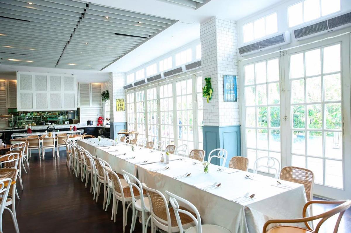 Best-restaurant-venuerific-blog-wyl's-kitchen