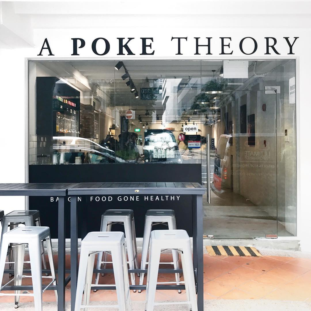 A-Poke-Theory-Lunch-Deals-Guide-Singapore-2017-2018-Venuerific