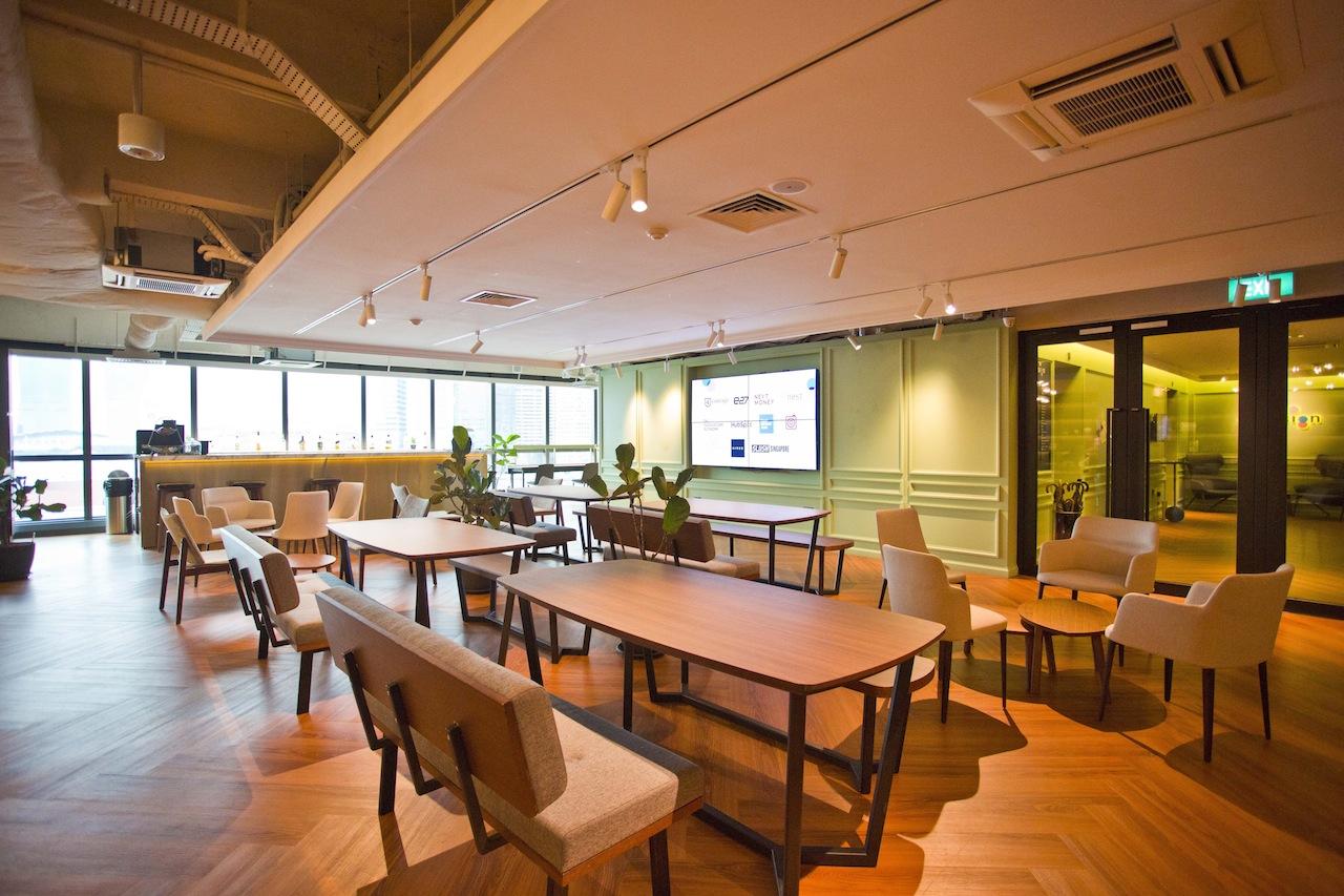 Host-meeting-venuerific-blog-collision8-meeting-space