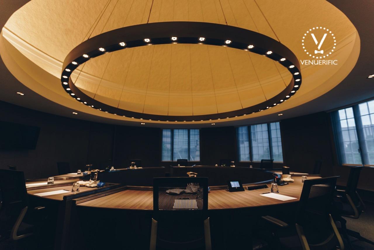 Host-meeting-venuerific-blog-maxwell-chambers