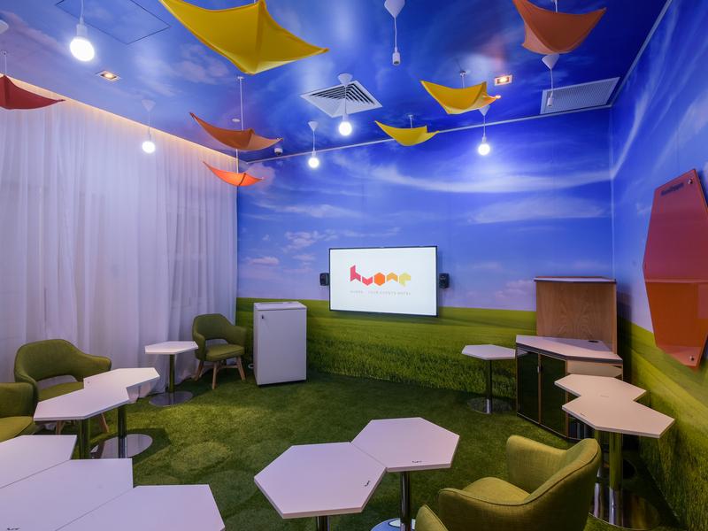 Host-meeting-venuerific-blog-huone-hotel-cozy-room
