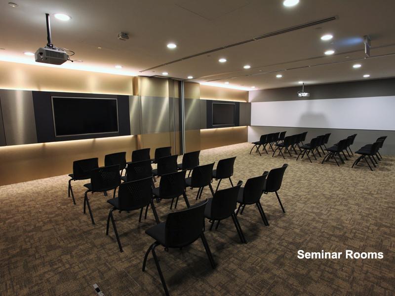 Host-meeting-venuerific-blog-national-gallery-singapore