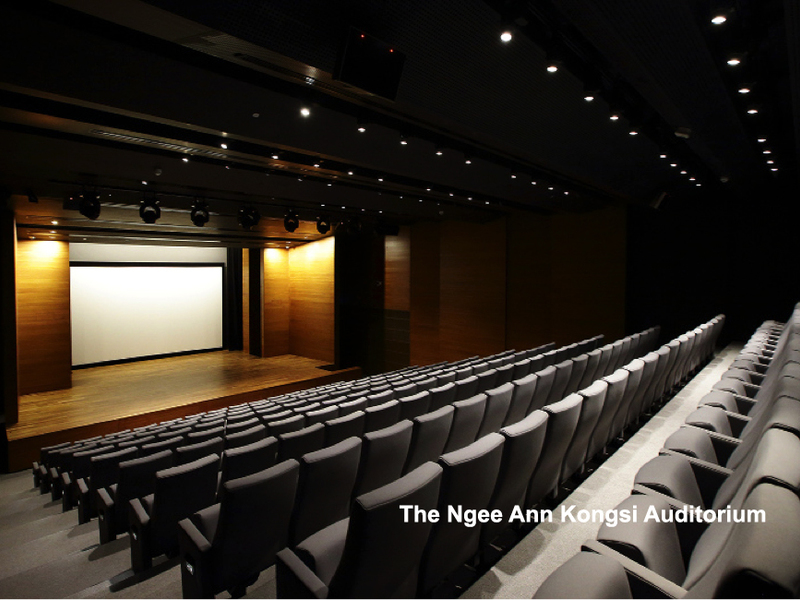 Host-meeting-venuerific-blog-national-art-gallery