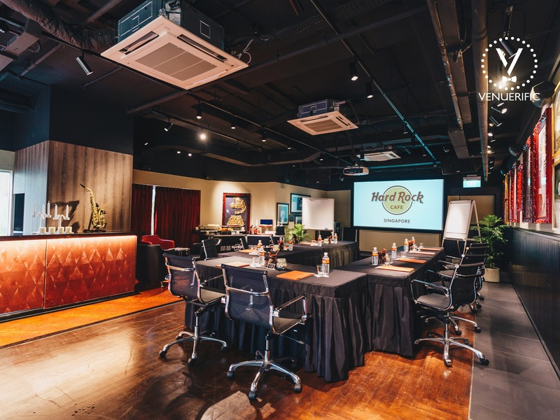 Host-meeting-venuerific-blog-hardrock-cafe