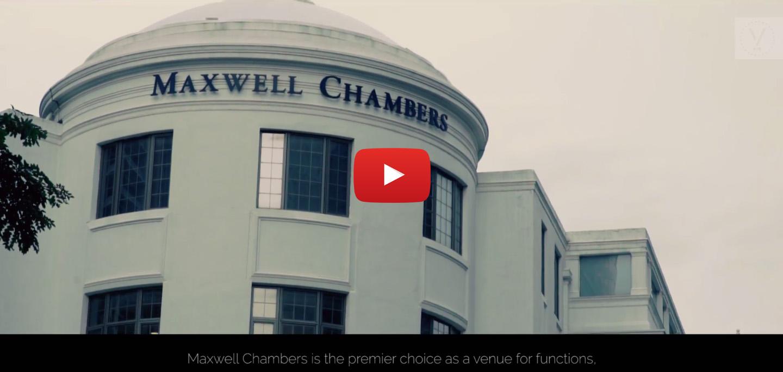 Host-meeting-venuerific-blog-maxwell-chambers-meeting-room-video