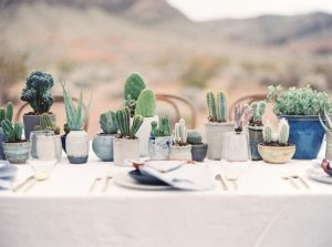 Perfect-wedding-flower-venuerific-blog-the-artsy-hipster-succulent-cactus