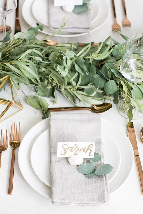 baby-shower-themes-venuerific-blog-white-teal-tropical-classy-table-set-up