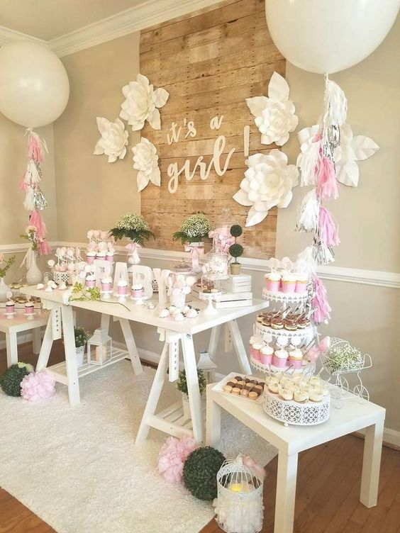 baby-shower-themes-venuerific-blog-blooming-floral