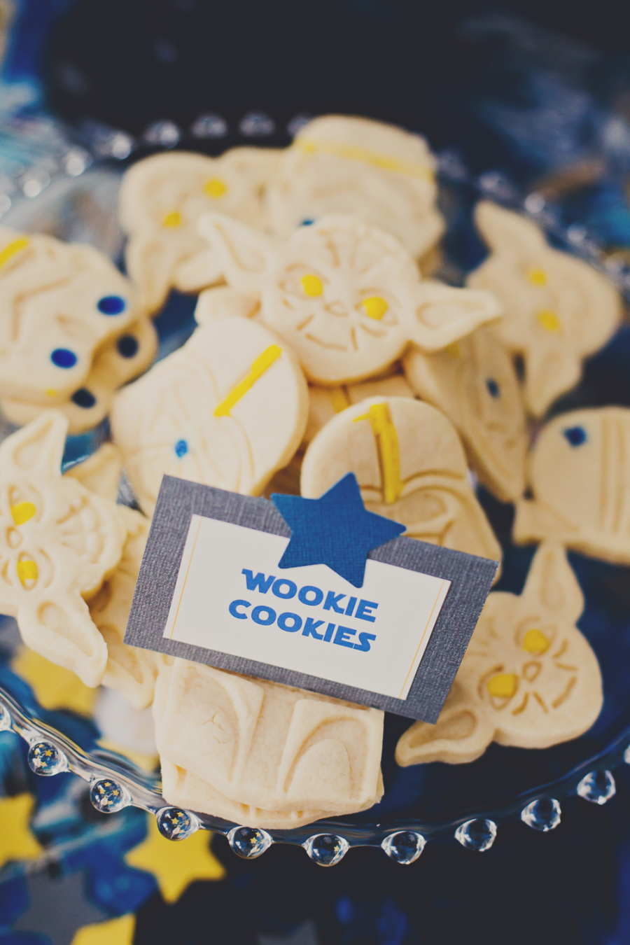 baby-shower-themes-venuerific-blog-star-wars-theme-wookie-cookies