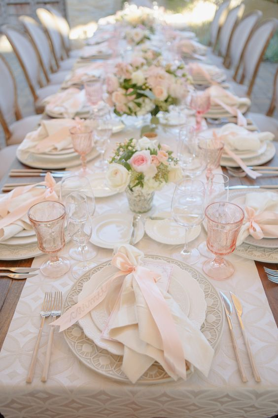 baby-shower-themes-venuerific-blog-once-upon-a-time-pink-table-set-up