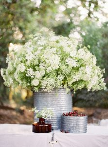 Perfect-wedding-flower-venuerific-blog-the-old-soul-queen-anne-lace-bouquet