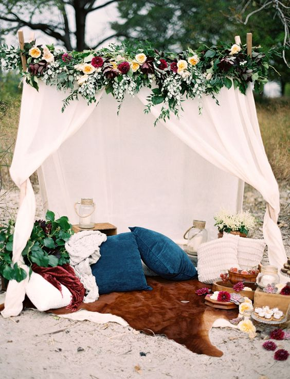 bohemian-wedding-venuerific-blog-bohemian-decor