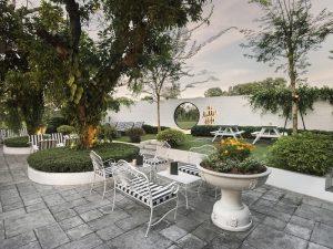 bohemian-wedding-venuerific-blog-outdoor-venues