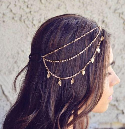bohemian-wedding-venuerific-blog-accessories-head-jewellery