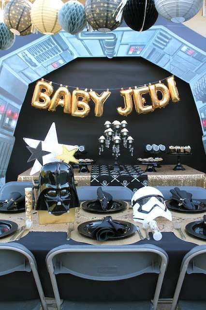 baby-shower-themes-venuerific-blog-star-wars-theme