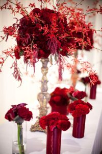Perfect-wedding-flower-venuerific-blog-the-artsy-hipster-celosia