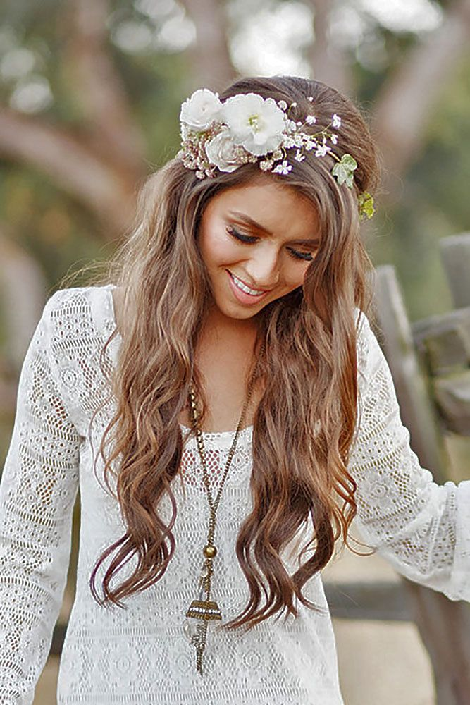 bohemian-wedding-venuerific-blog-accessories-flower-head-bands