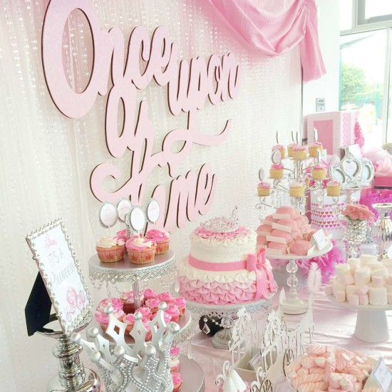 baby-shower-themes-venuerific-blog-once-upon-a-time-princess-theme-decoration