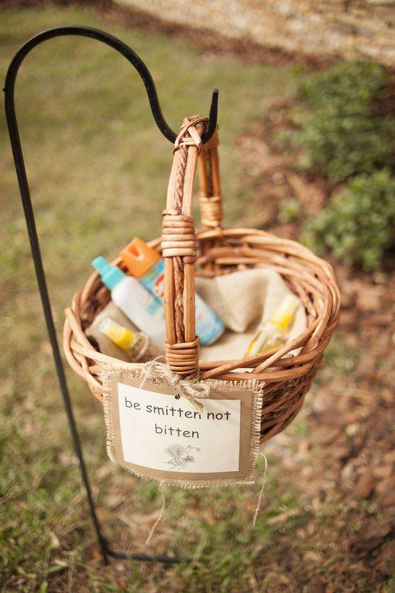 bohemian-wedding-venuerific-blog-quirky-decor