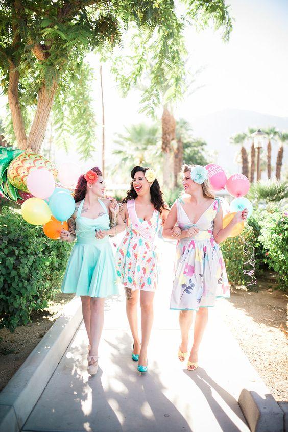 unique-bridal-shower-venuerific-blog-retro-outfit