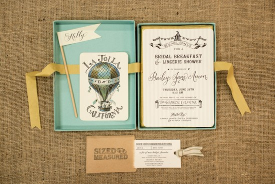 unique-bridal-shower-invitation-gift-venuerific-blog-Turquoise-box-invitation
