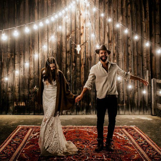 bohemian-wedding-venuerific-blog-wedding-photoshoot
